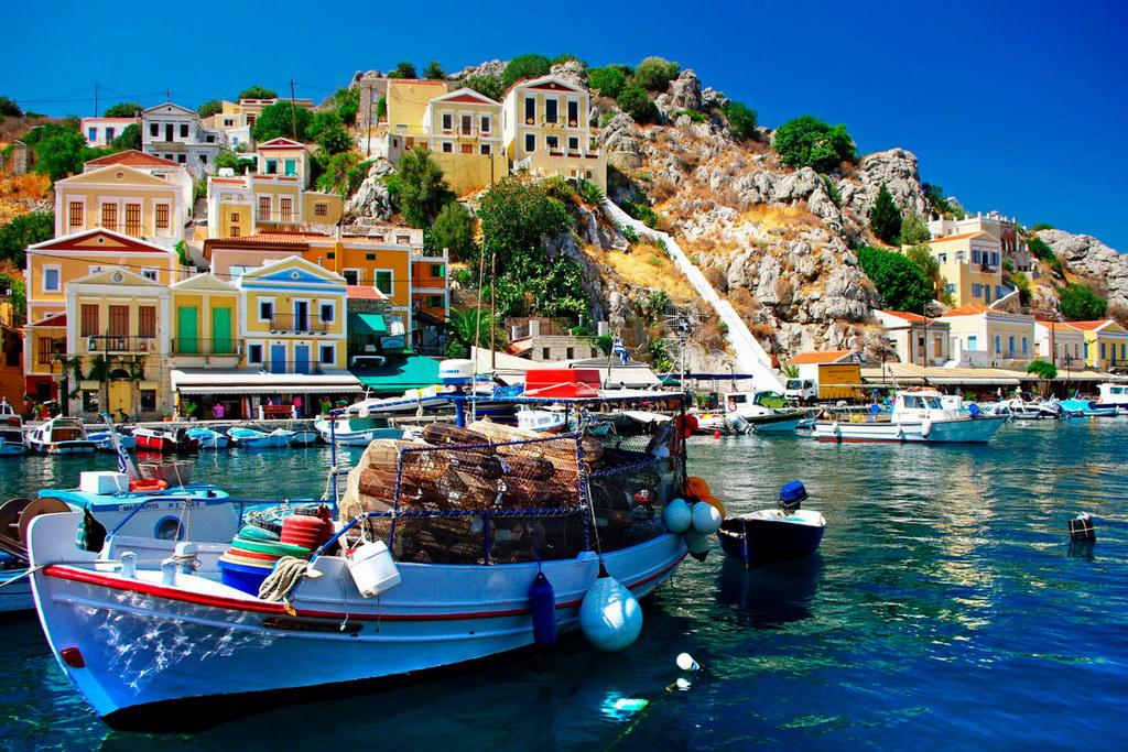 greciya-page