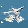 Aviabilety